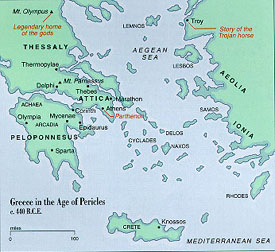 Index of historyancientgreece gumiabroncs Image collections